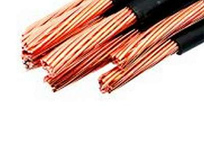 Locação de cabos elétricos valor
