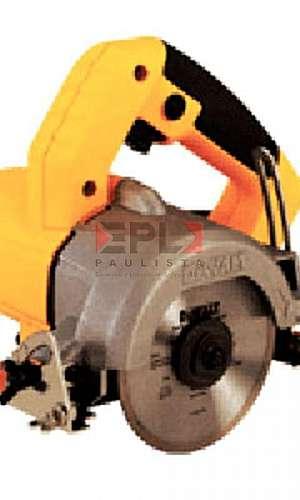 Aluguel de ferramentas elétricas preço