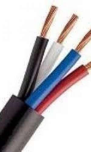 Comprar fio elétrico em SP