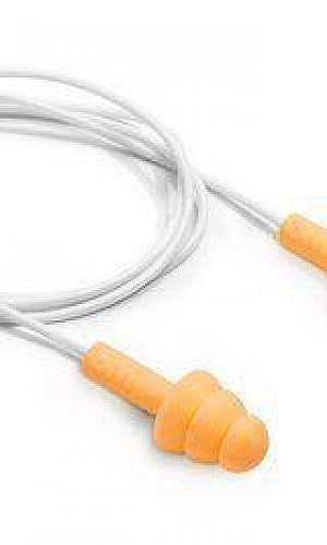 Comprar protetor auricular