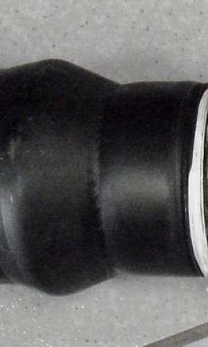 Conector camlock