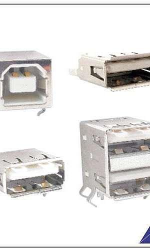 Distribuidor de conectores