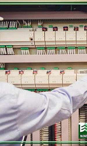 Empresas Prestadoras de Serviços Elétricos