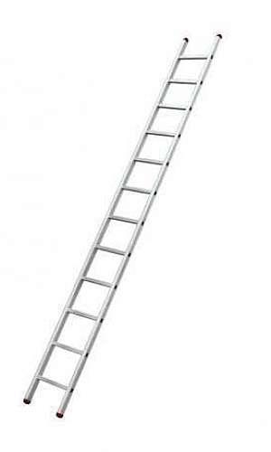 escada de alumínio 5 metros