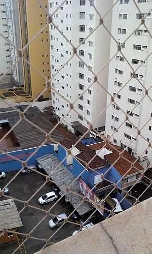 Rede de proteção apartamento preço